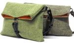 hepburn satchel