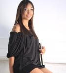 http://www.tweedvixen.co.uk/pink-flame-ruby-top-423-p.asp