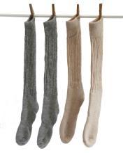 Alpaca Socks £23 http://www.tweedvixen.co.uk/socks-46-c.asp