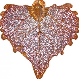 http://www.tweedvixen.co.uk/iridescent-birch-leaf-pendant-and-chain-210-p.asp