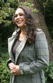 http://www.tweedvixen.co.uk/tweed-belted-trench-coat-193-p.asp