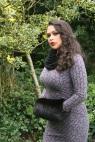 http://www.tweedvixen.co.uk/muffs-43-c.asp