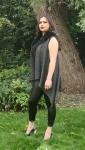 http://www.tweedvixen.co.uk/sexy-pvc-leggings-pink-flame---black-or-black-croc-98-p.asp