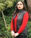 http://www.tweedvixen.co.uk/100-scottish-lambswool-red-spice-v-neck-sweater-97-p.asp