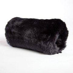 Faux Fur Muff £30 http://www.tweedvixen.co.uk/muffs-43-c.asp