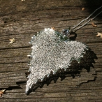 http://www.tweedvixen.co.uk/silver-birch-leaf-pendant-and-chain-201-p.asp