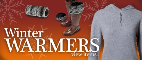 http://www.tweedvixen.co.uk/winter-warmers-54-c.asp