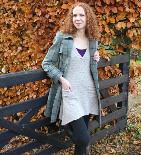 http://www.tweedvixen.co.uk/samantha-holmes-alpaca-butterfly-knit-tunic-134-p.asp