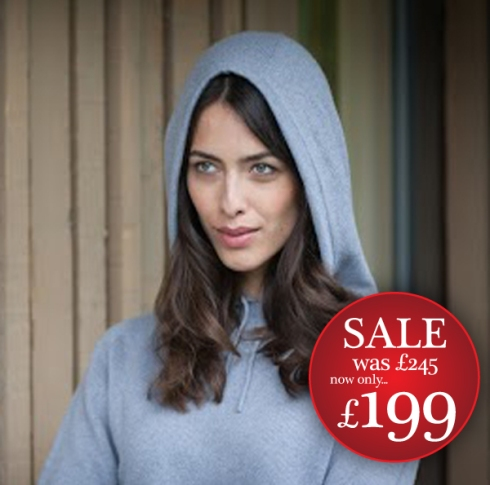 cashmere-hoodie-514-p