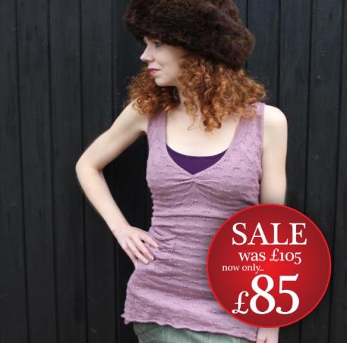 samantha-holmes-alpaca-butterfly-knit-tunic-134-p