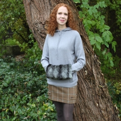 http://www.tweedvixen.co.uk/liberty-freedom-tab-detail-tweed-skirt-442-p.asp