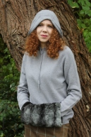 http://www.tweedvixen.co.uk/cashmere-hoodie-514-p.asp