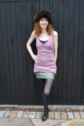 http://www.tweedvixen.co.uk/samantha-holmes-alpaca-butterfly-knit-tunic-134-p.asp