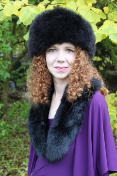 http://www.tweedvixen.co.uk/alpaca-hat-615-p.asp