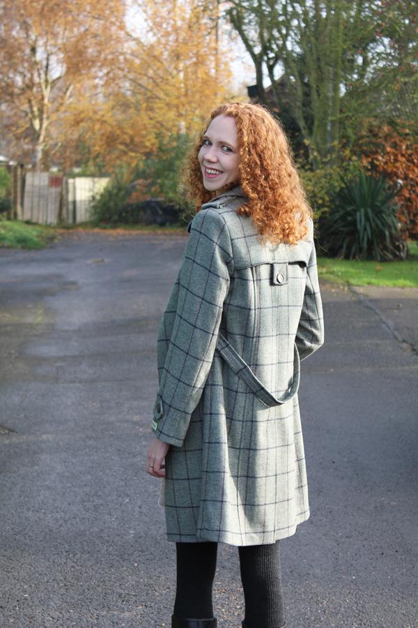http://www.tweedvixen.co.uk/tweed-belted-trench-coat-193-p.asp