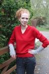http://www.tweedvixen.co.uk/mittens-60-c.asp