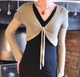 http://www.tweedvixen.co.uk/pima-cotton-gossamer-shrug-310-p.asp