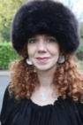 http://www.tweedvixen.co.uk/alpaca-hat-615-p.asp