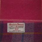 http://www.tweedvixen.co.uk/harris-tweed-notebooks-37-c.asp