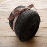 http://www.tweedvixen.co.uk/samantha-holmes-alpaca-leggings-408-p.asp