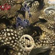 http://www.tweedvixen.co.uk/brooches-58-c.asp