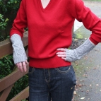 http://www.tweedvixen.co.uk/100-scottish-lambswool-red-spice-v-neck-sweater-97-p.asp