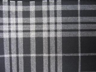 national-gris