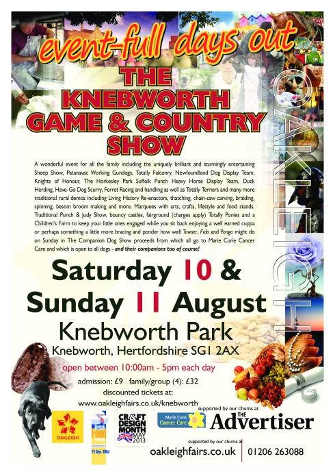 knebworth-page-0